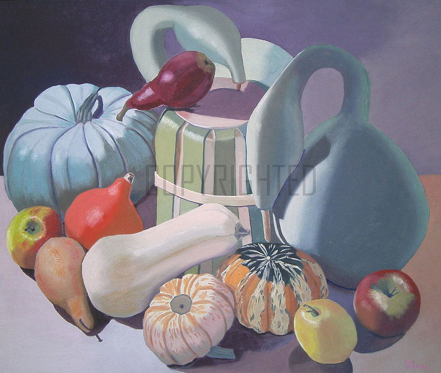 home-paintings-still-life-900px