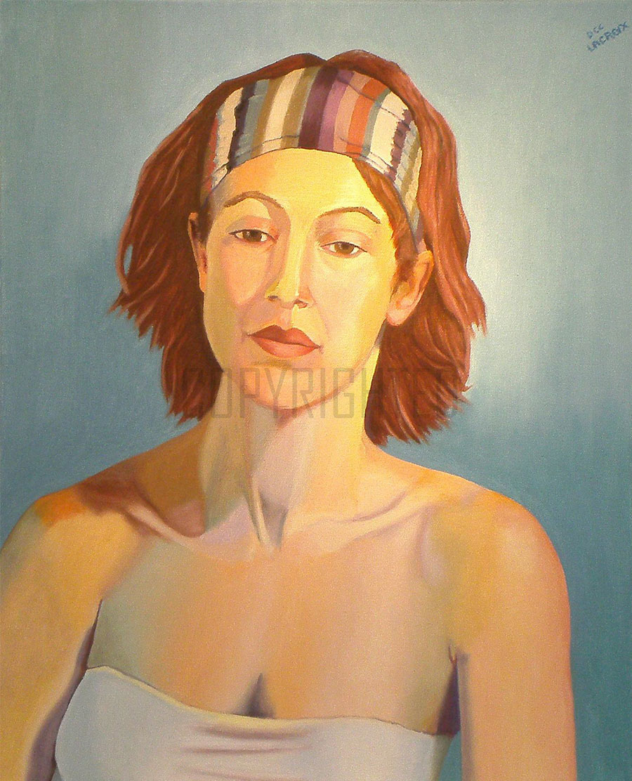 home-paintings-suzanne