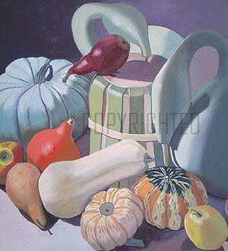 home-paintings-still-life